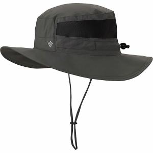 Best Booney Hat for Men Columbia Bora Bora Booney II Hat