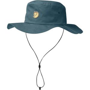 Best Safari Hat for Men Fjallraven Hatfield Hat