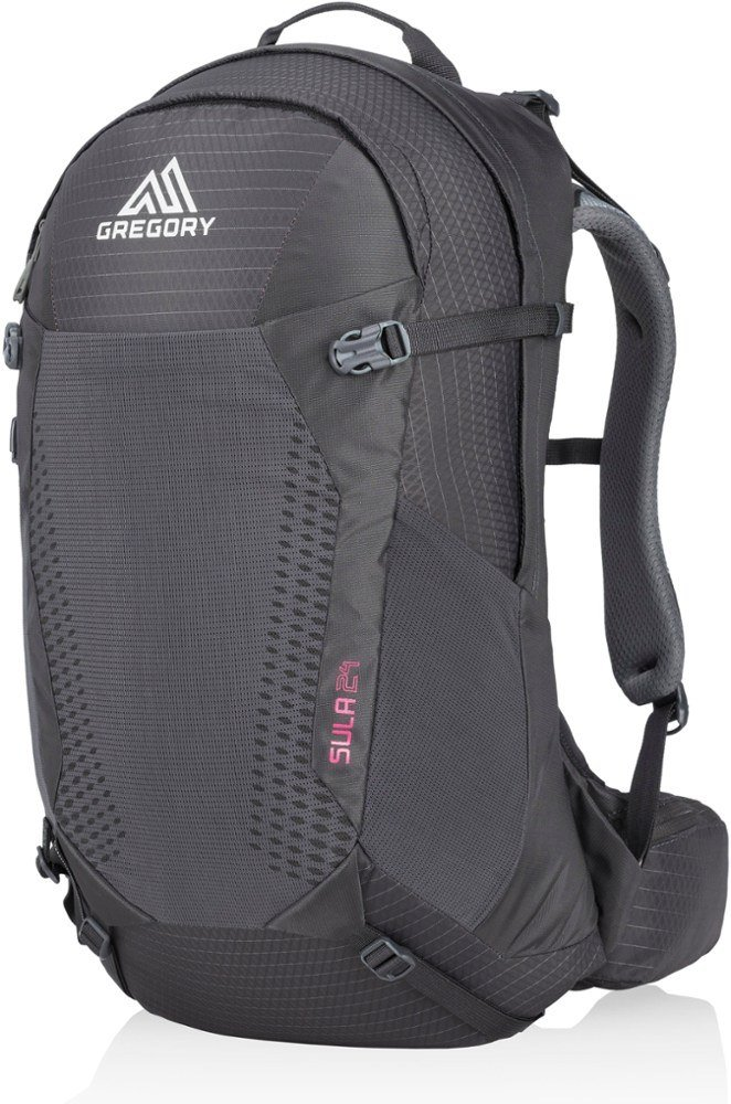Gregory Sula 24 Pack - Women's