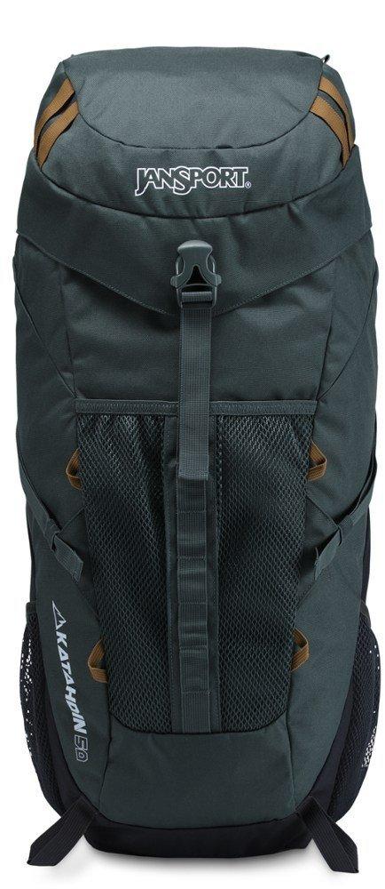 JanSport Katahdin 50L Pack