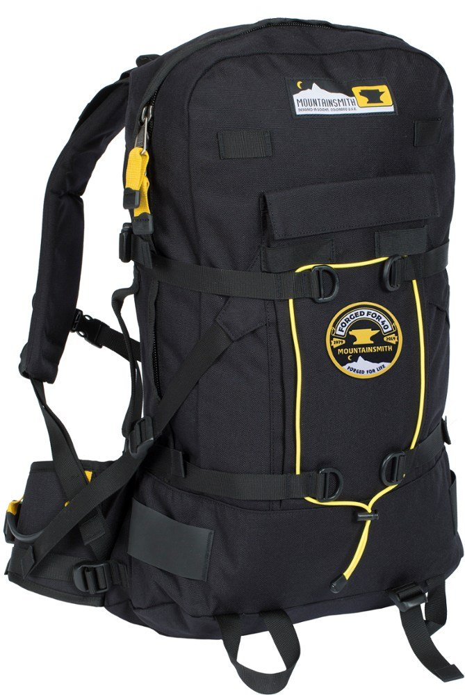 Mountainsmith Bugaboo Pack