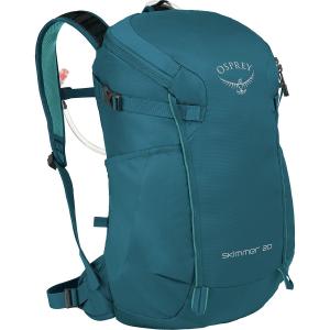 Osprey Skimmer 20L Backpack - Women's