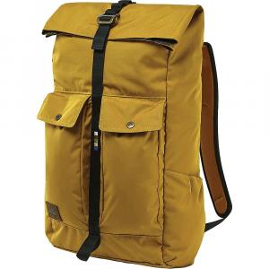 Sherpa Yatra Adventure Pack
