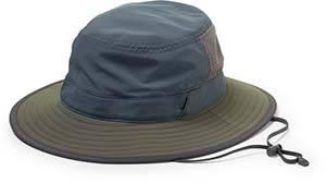 Best Safari Hats for Men Sunday Afternoons Brushline Bucket Hat