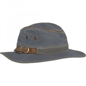 Best Safari Hats for Women Adventurers Sunday Afternoons Women's Ponderosa Hat