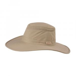 BEst Tilley Hat for Safari Tilley Airflo Wide Brim Hat