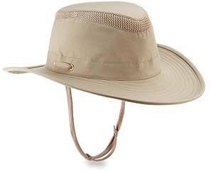 African Safari Hats Tilley LTM6 Airflo Hat
