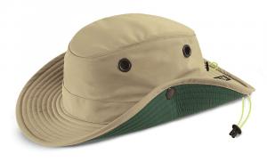 Best Safari Hat Tilley Paddler's Hat